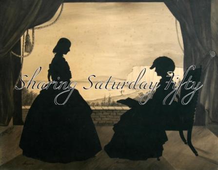 b85c677fab143d9f711029dbc3e3cc4e--silhouette-pictures-silhouette-art (1)